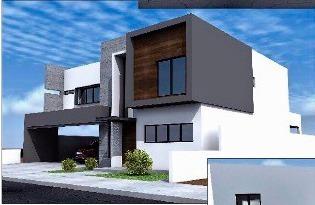 casas en venta lomas del valle chihuahua