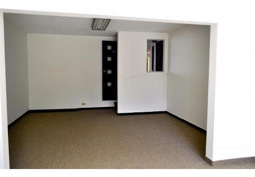 casas en venta los andes 90-57728