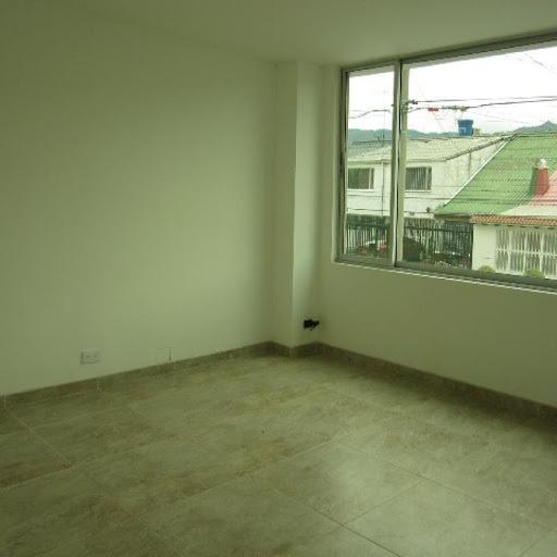 casas en venta los andes 90-7309