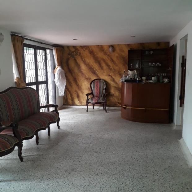 casas en venta los campanos 793-180
