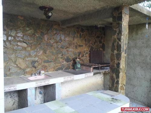 casas en venta los canales de rio chico fat 18-4114