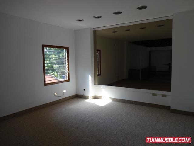casas en venta los chorros fr 19-20263
