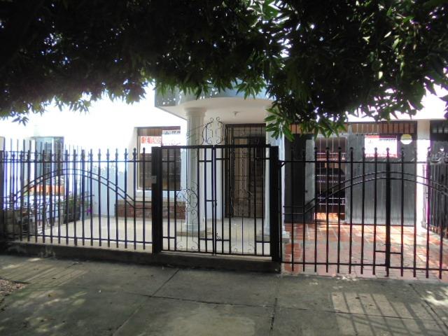 casas en venta los cortijos 793-249