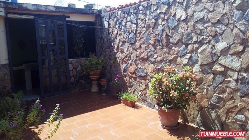 casas en venta los guayos paraparal carabobo 19-5062prr