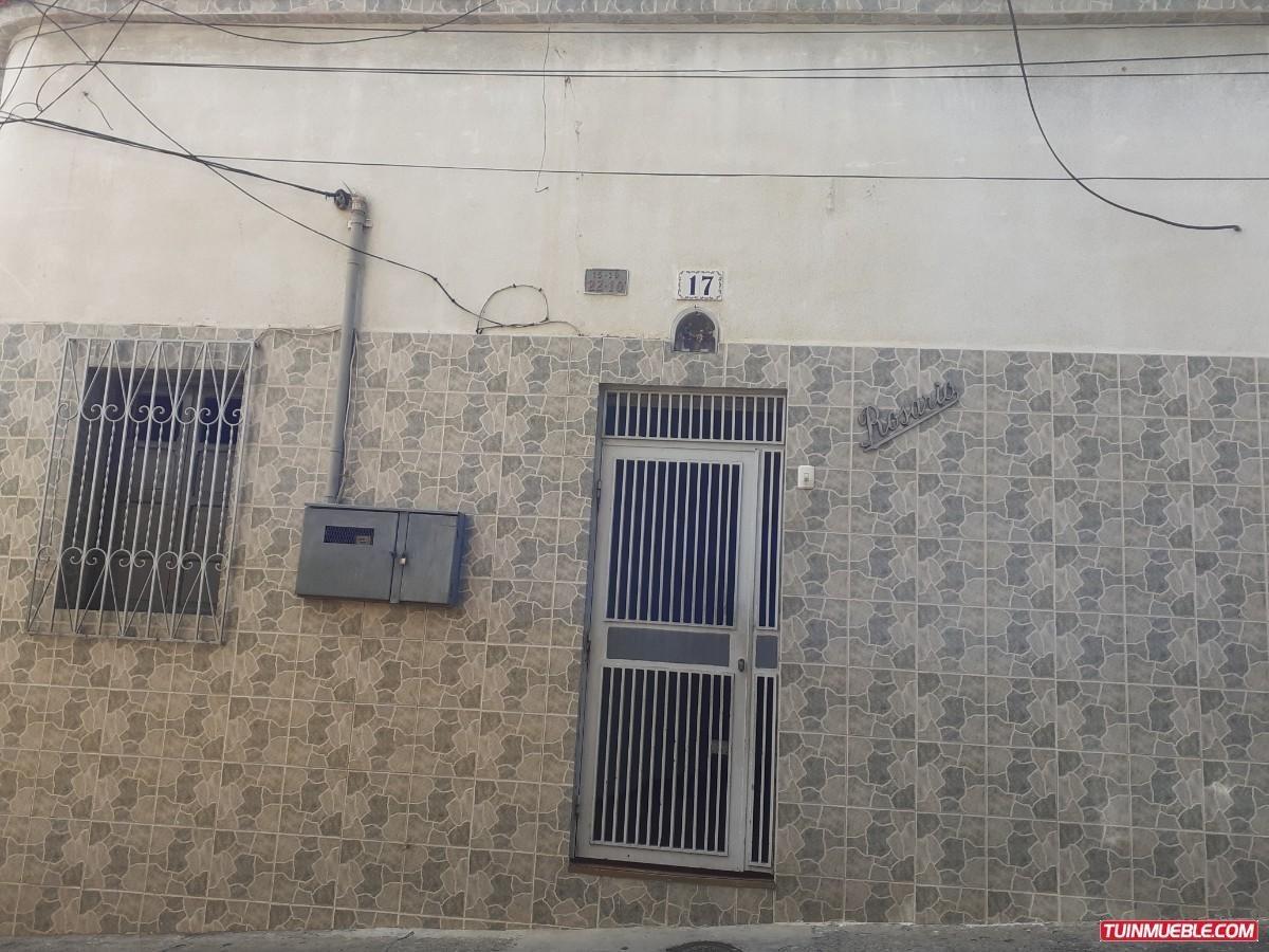 casas en venta los magallanes de catia