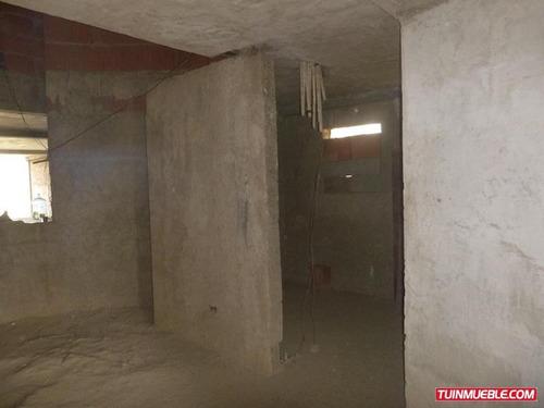 casas en venta los robles cod flex 18-16803 (fc)