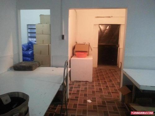 casas en venta los rosales. codido flex 18-3690 liz