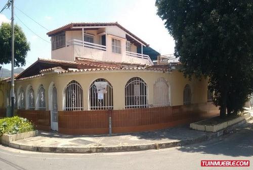 casas en venta lpc-163