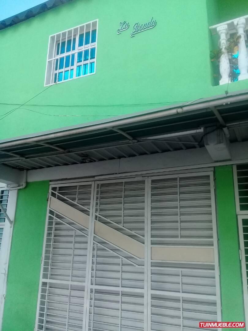 casas en venta lpc-254