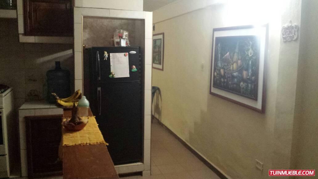 casas en venta lpc-301