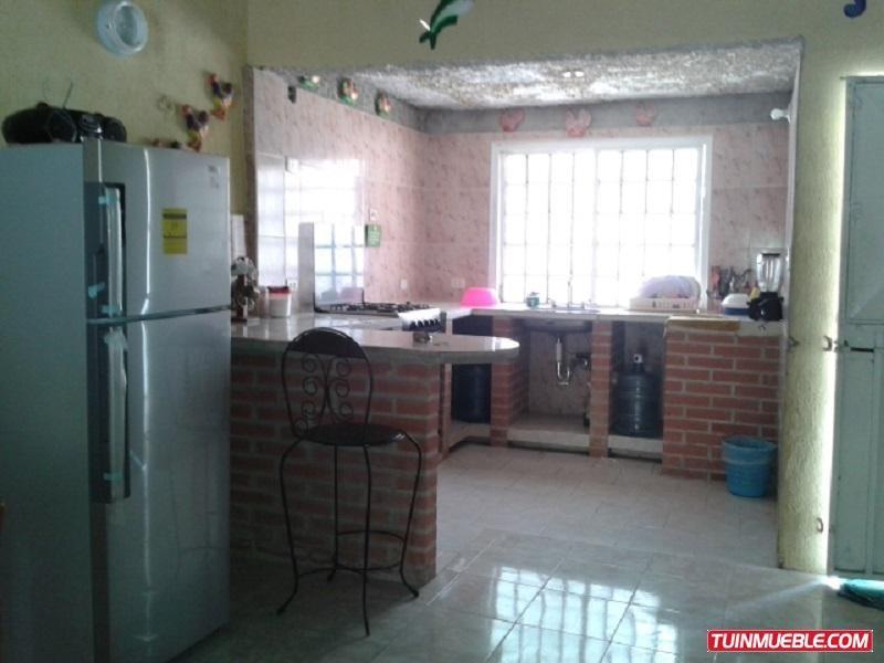 casas en venta lpc-312