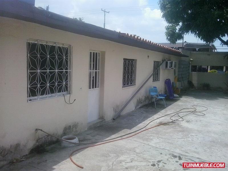 casas en venta lpc-345