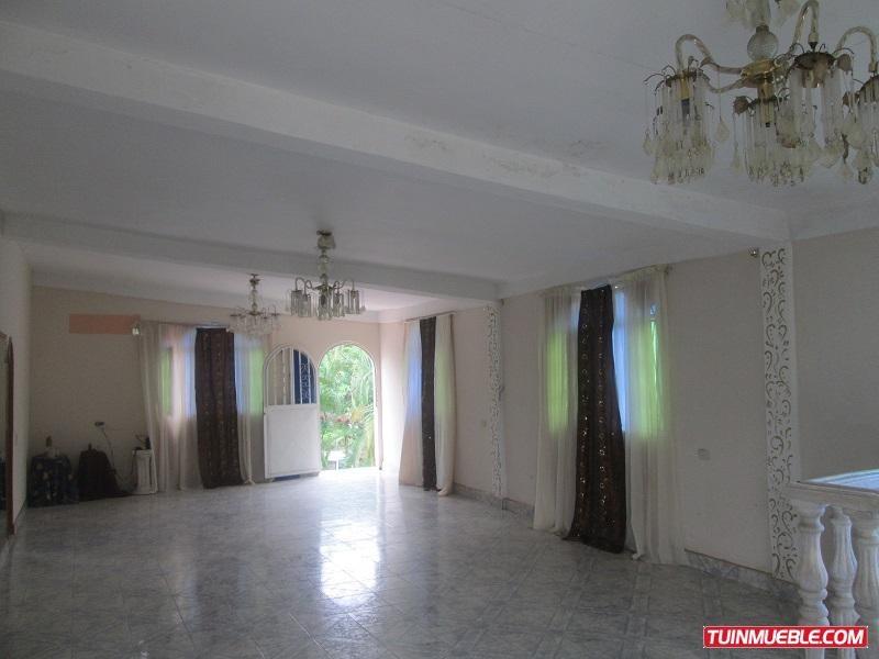casas en venta lpc-351