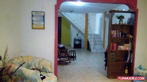 casas en venta lpc-363