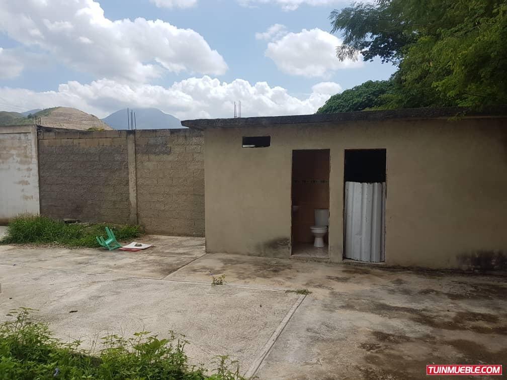 casas en venta lpc-369