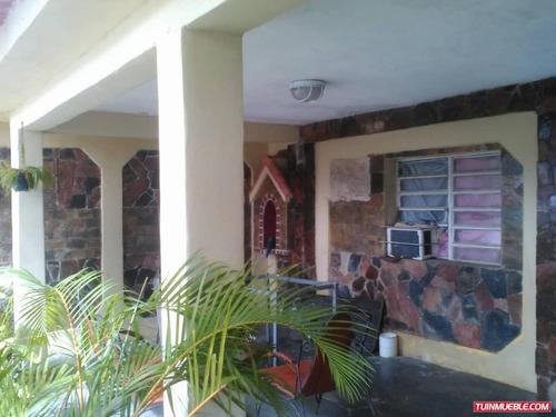 casas en venta lpc-377