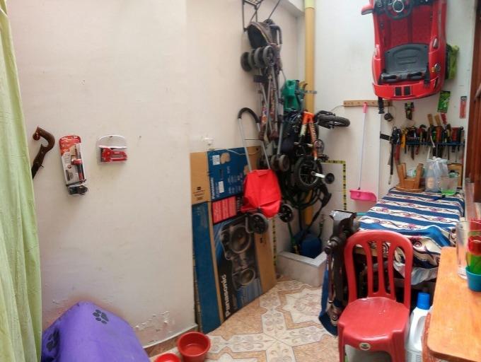casas en venta madelena 503-3072