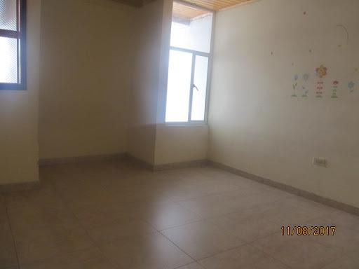 casas en venta madrid 724-250