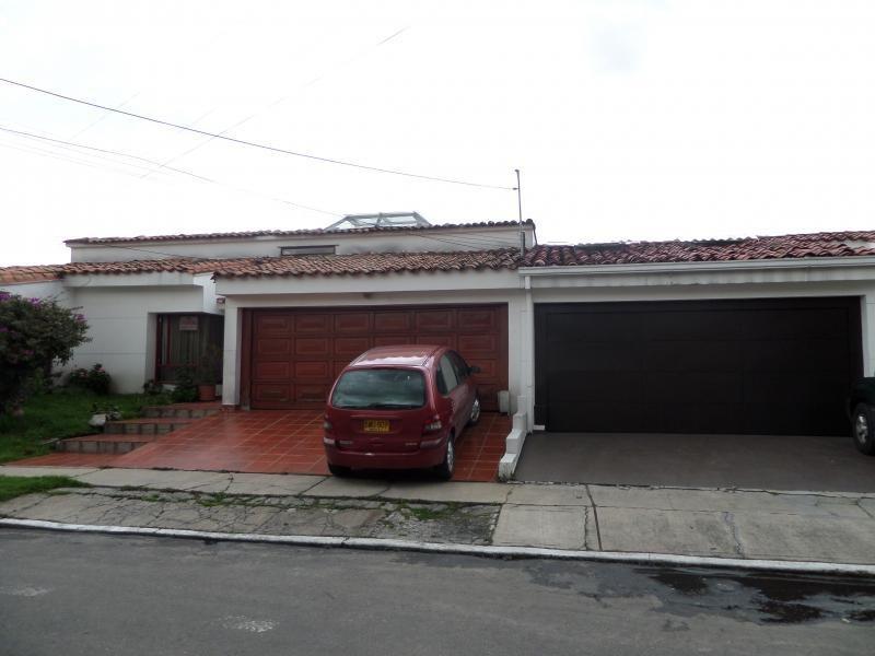 casas en venta malibu la alhambra 90-54838
