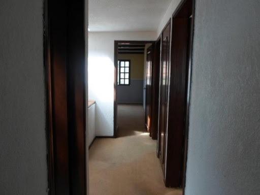 casas en venta malibu la alhambra 90-6284