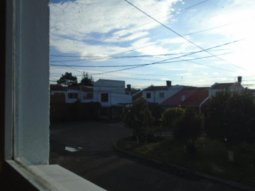 casas en venta mandalay i sector 90-9397