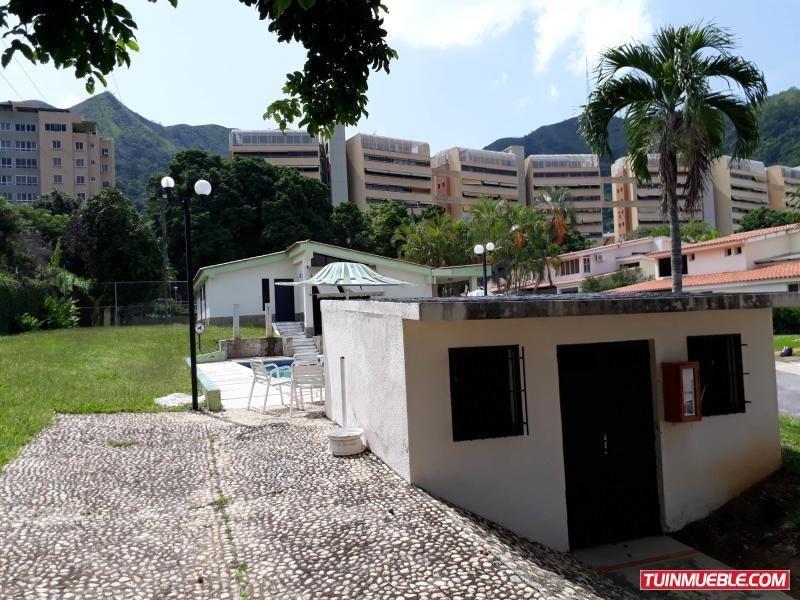 casas en venta mañongo naguanagua carabobo 19-8683 prr
