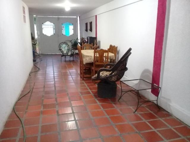 casas en venta maracaibo ana karina gonzalez santa fe iii