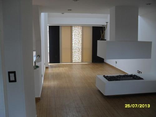 casas en venta maranta 399-210