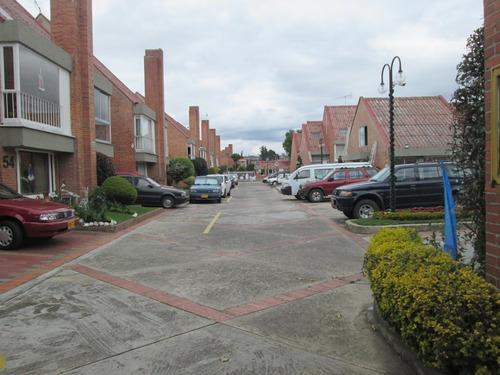 casas en venta maranta 60-301