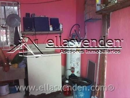 casas en venta, marte en guadalupe pro4071