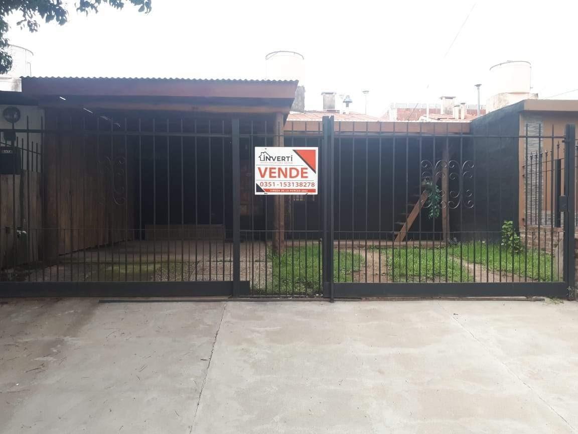 casas en venta matienzo-oportunidad!