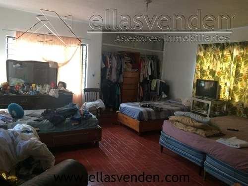 casas en venta, mederos en monterrey pro3525