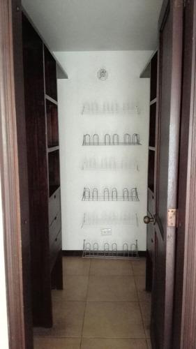 casas en venta menga 191-1241
