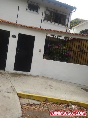 casas en venta miguel 19-10463 las acacias