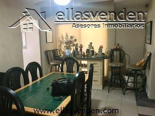 casas en venta, mirador residencial en monterrey pro4064