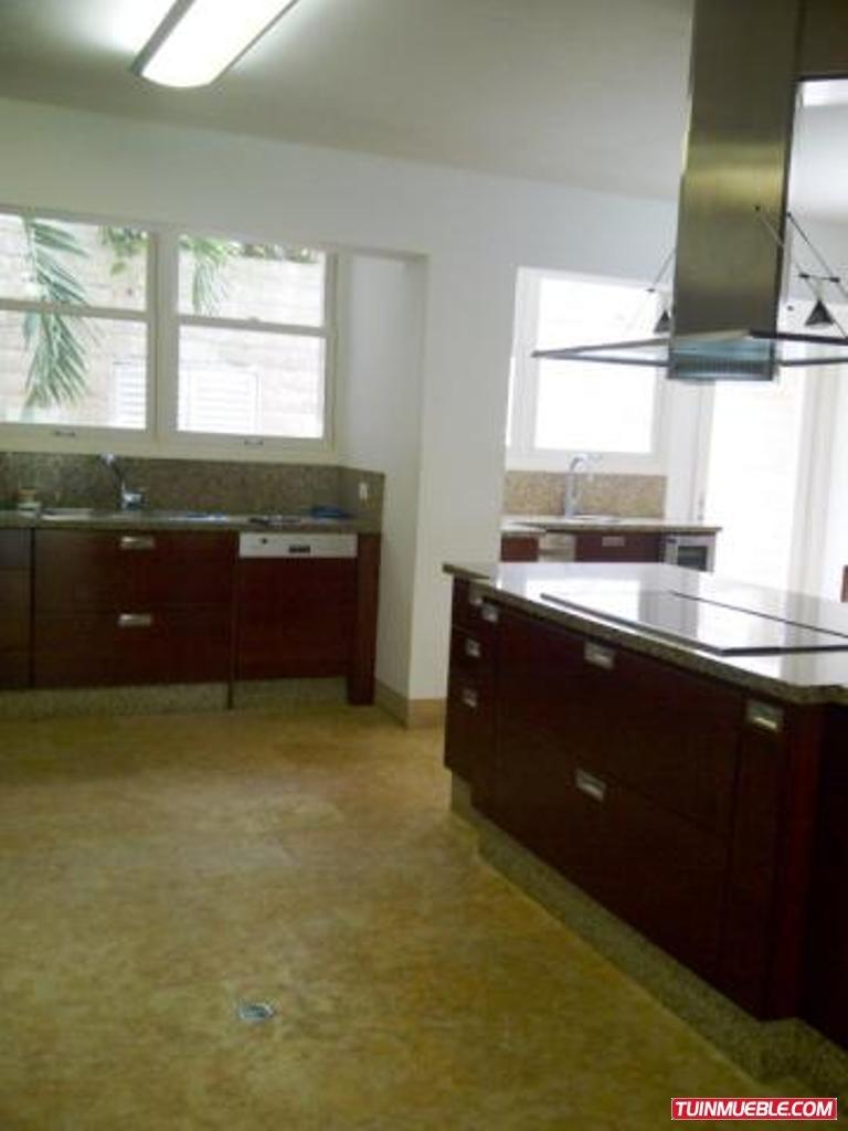 casas en venta mls #12-2491