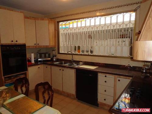 casas en venta mls #14-3606