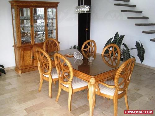 casas en venta mls #14-8406
