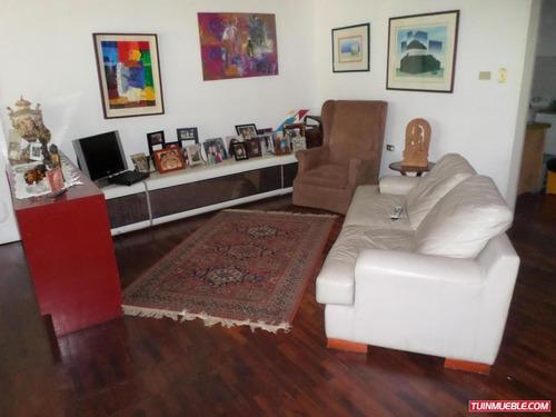 casas en venta mls #14-9567