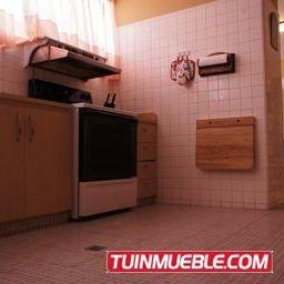 casas en venta mls #14-9882