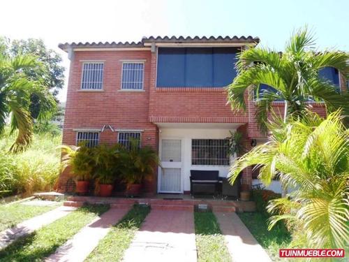 casas en venta mls #15-10861