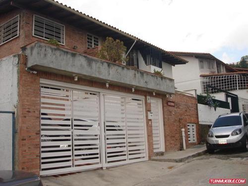 casas en venta  mls #15-11887