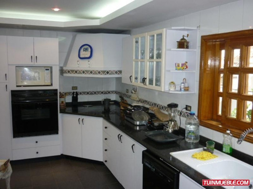 casas en venta mls #15-12206