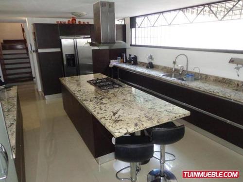 casas en venta mls #15-1339 irene 0414-3318001
