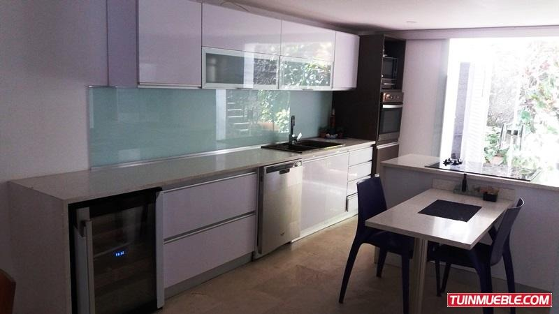 casas en venta  mls 16-10403 irene 0426-5171380