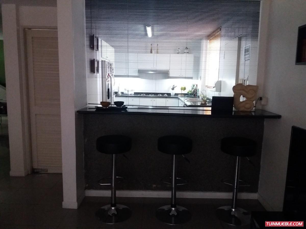 casas en venta mls #16-10403 irene 0426-5171380