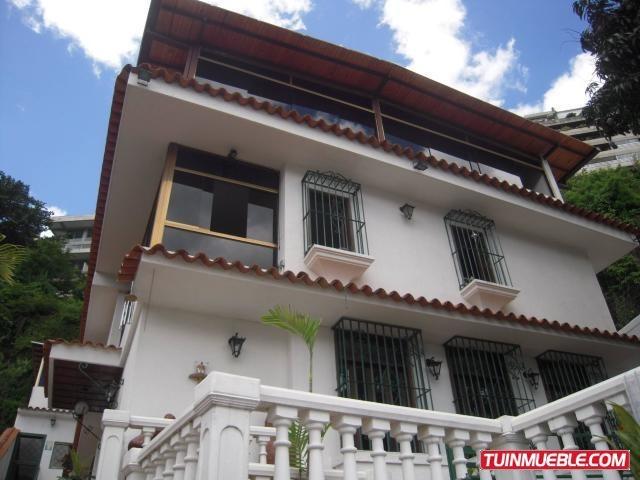 casas en venta mls #-16-11966 bello monte, bello monte, cara
