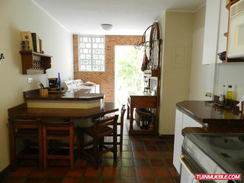 casas en venta mls #16-14266