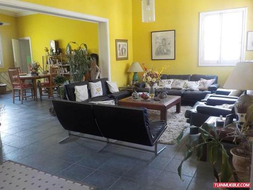 casas en venta mls #16-14816