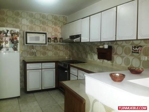 casas en venta mls #16-17981